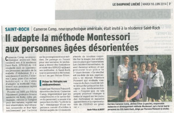 methode-montessori