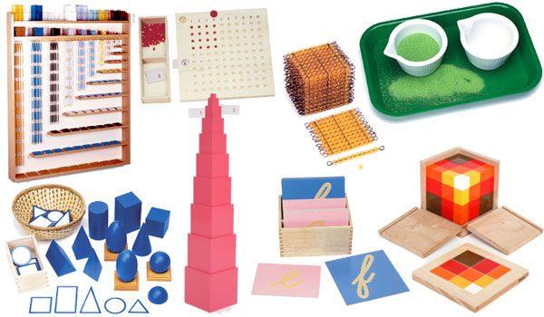 montessori-materials1